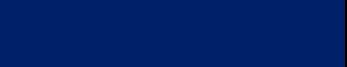 Strutt and Parker Farms Logo